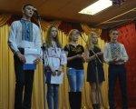 Голодомор 1932-33 р.р. – ГЕНОЦИД  українського народу