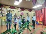 Загальношкільна батьківська конференція