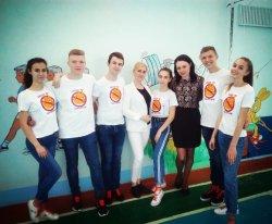 Міський етап конкурсу Всеукраїнського фестивалю дружин юних пожежних
