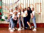 Міський етап конкурсу Всеукраїнського фестивалю дружин юних пожежників