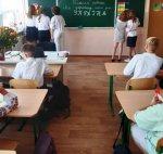 Виховна година «Єдина Україна - одна на всіх як оберіг»